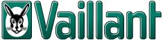 arakli doğalgaz akçay mühendislik vailllant kombi yetkili servis kombi satış