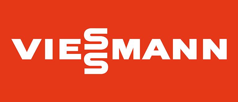 arakli doğalgaz akçay mühendislik viessmann kombi yetkili servis kombi satış